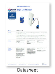 Light-Level-Sensor-datasheet-thumbnail