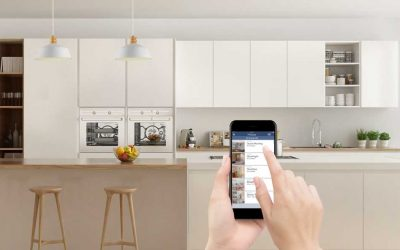 Why is Diginet Sitara Different and Why it Matters To Home Owners